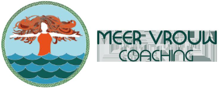 Coaching en stresscounseling voor meer vitaliteit en veerkracht